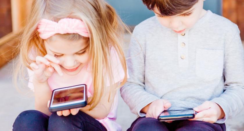 Adverty ingår avtal och slutför integration med SuperAwesome för barnsäkrad annonsering