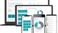 Ny app integrerar Dynamics 365 Business Central med Unifaun