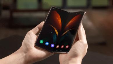 Samsung satsar på direktsänd videoshopping för att driva engagemang och försäljning 1