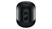 Huaweis högtalare Sound X kommer till Sverige