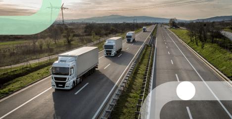 5 fördelar med Telavox för logistikindustrin 1