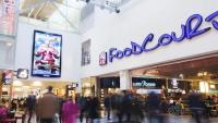 7 fördelar med digitala skärmar i butik