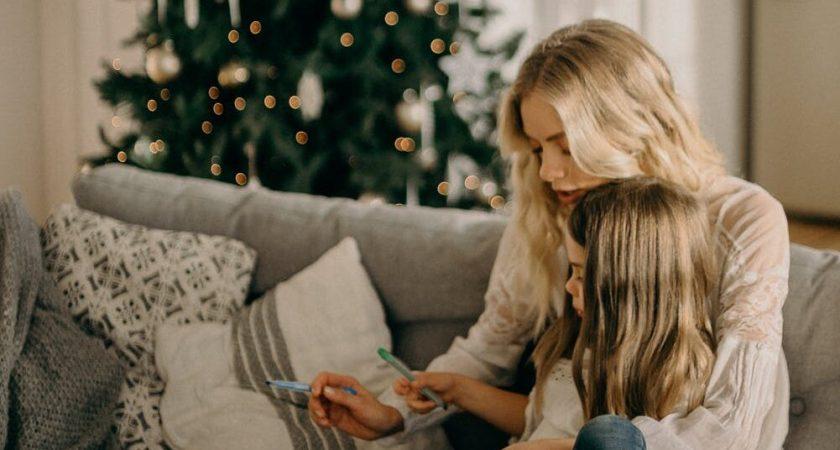 Förväntad stark julhandel – men ökade krav på flexibilitet