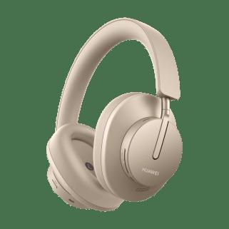 Säljstart för Huaweis prisade over-ear-hörlurar - FreeBuds Studio 1