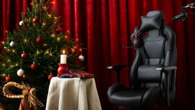 Gamers blir digitala julvärdar ihop med Bris för att nå barn på julafton 1