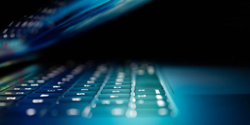 """Hackaren Marie: """"De flesta wifi-nätverken knäcker man på bara ett par minuter"""""""
