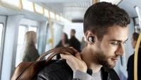 Det lyssnar svenskarna på när de pendlar till och från jobb eller skola