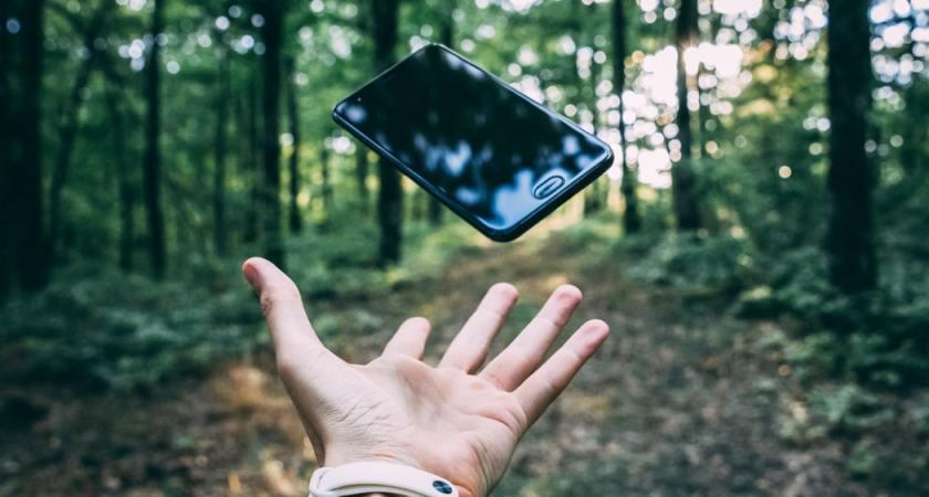 Freja eID lanserar unik mobil e-tjänstelegitimation