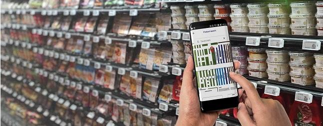 Pricer lanserar Pricer Plaza – en ny och förbättrad plattform för smarta detaljhandelstjänster och affärsmodeller på Euroshop 2020