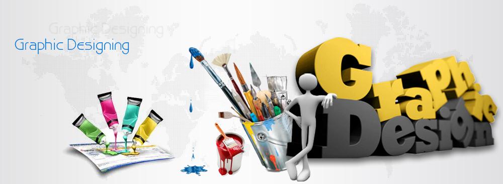 graphic_design_banner2