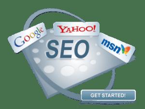 تنقيح محركات البحث SEO