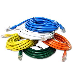 شبكات الحاسوب السلكية