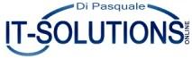 Logo IT-Solutions_finale_2