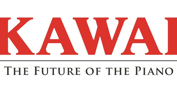 KAWAI the future of the piano 2007