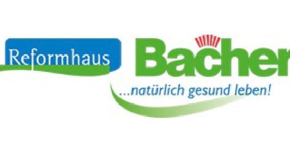 Reformhaus Bacher