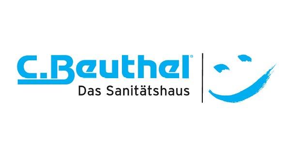 Beuthel Sanitätshaus