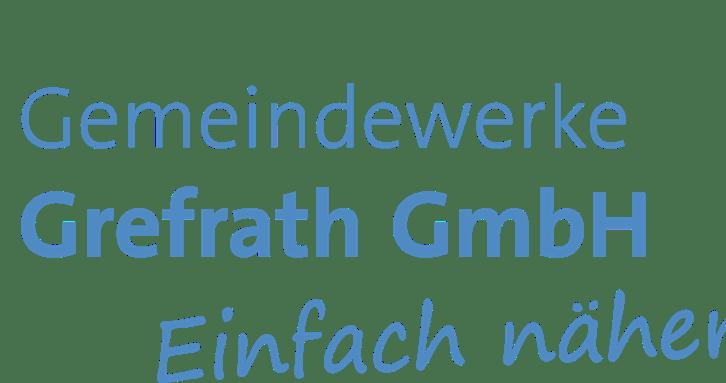 Gemeindewerke Grefrath