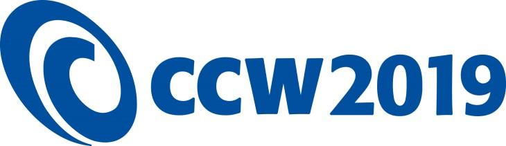 INCAS IT-Systemhaus auf der CCW 2019