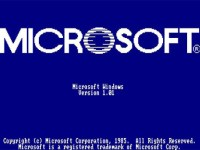01-windows101-bootscreen