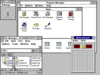 16-windows311-interface