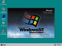 22-windowsnt40-interface