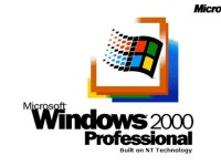 27-windows2000-bootscreen