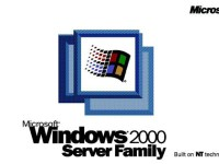 29-windows2000server-bootscreen