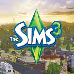 Jak usunąć grę Sims 3 z komputera?