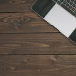 IT業界の転職における転職エージェントと転職サイトの違いは?