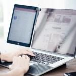 IT業界で転職する際の転職エージェントの選び方