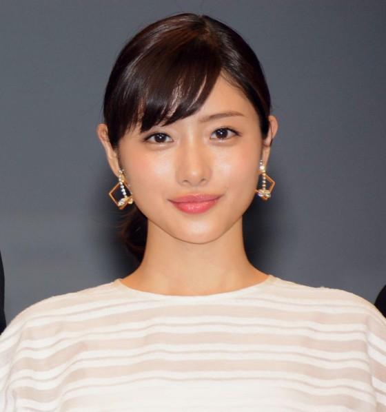 ishiharasatomi