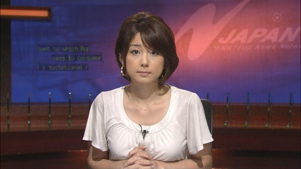 akimoto-yuri09