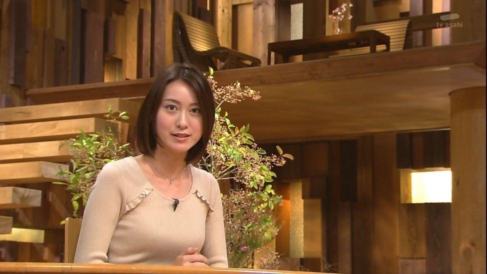 ogawa-ayaka10