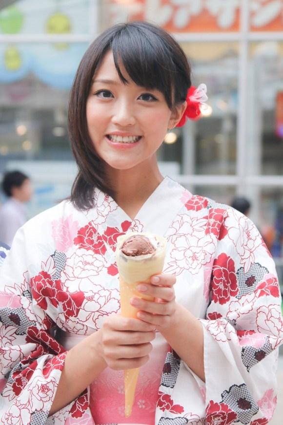 takeuchiyoshie02