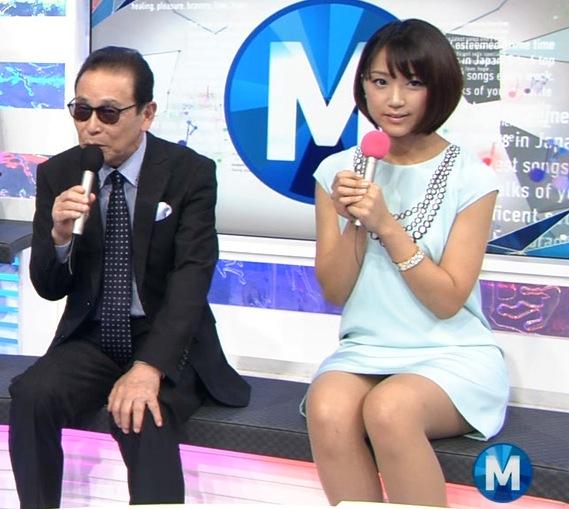 takeuchiyoshie06
