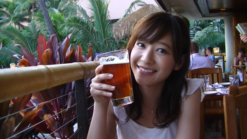 yoshidaakiyo01