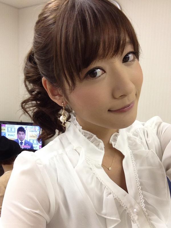 「吉田明世 プロフィール」の画像検索結果