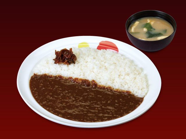 matsuyacurry02