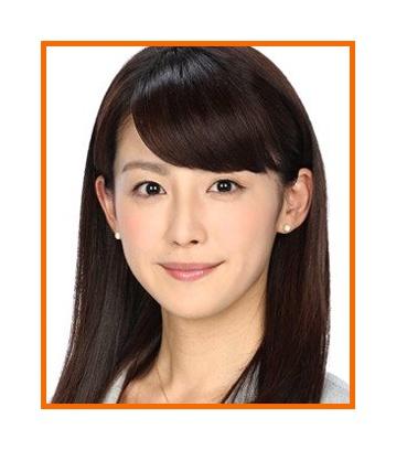 miyaji-manami04