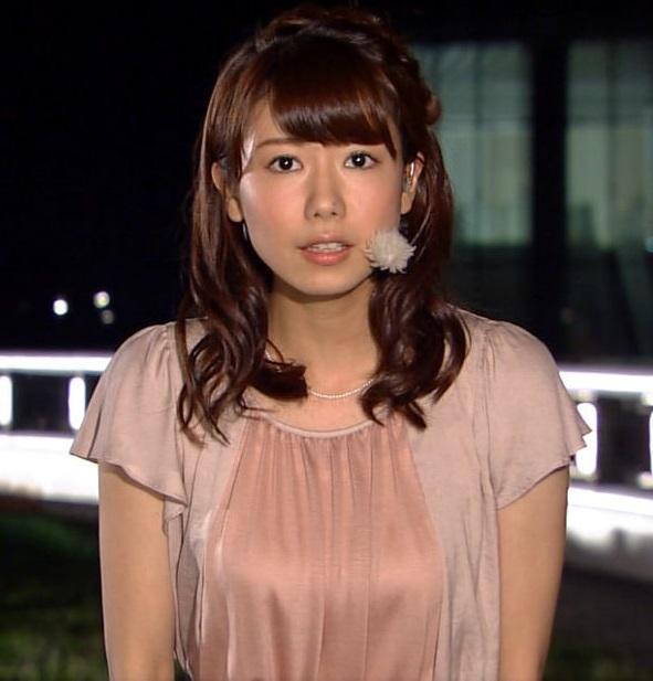 aoyama-ai07