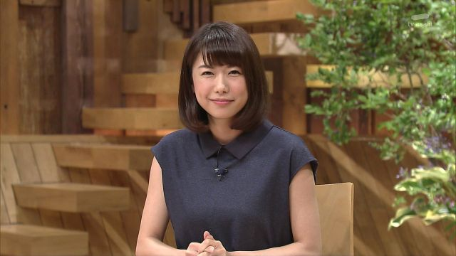 aoyamaai01
