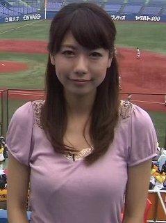 aoyamaai03