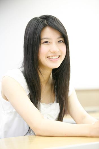 gunji-kyoko04