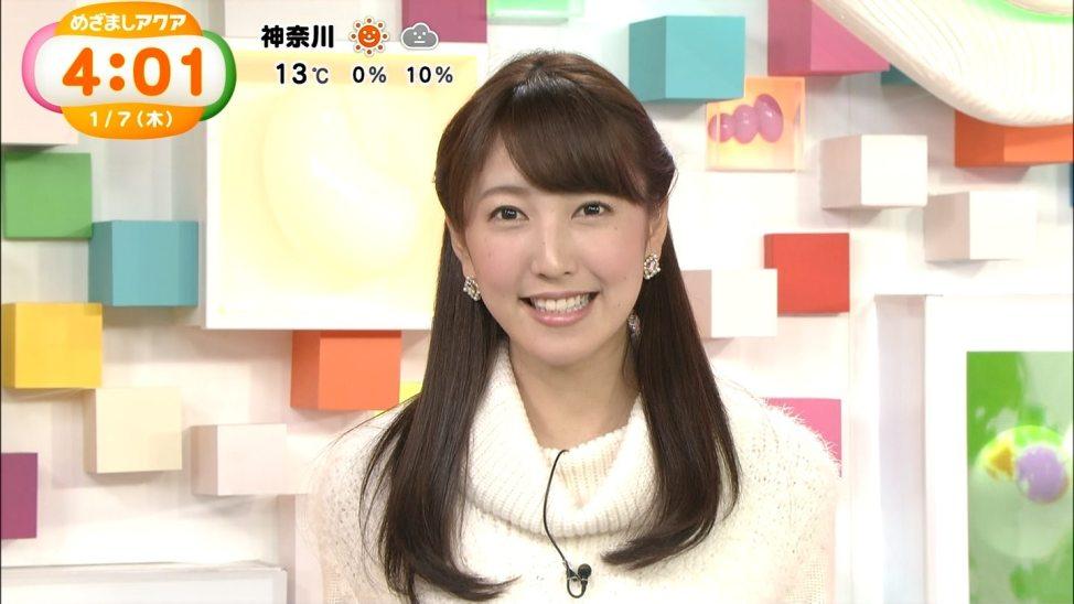 ozawa-yoko10