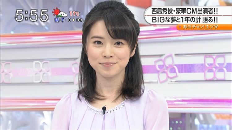 minagawa-reina01
