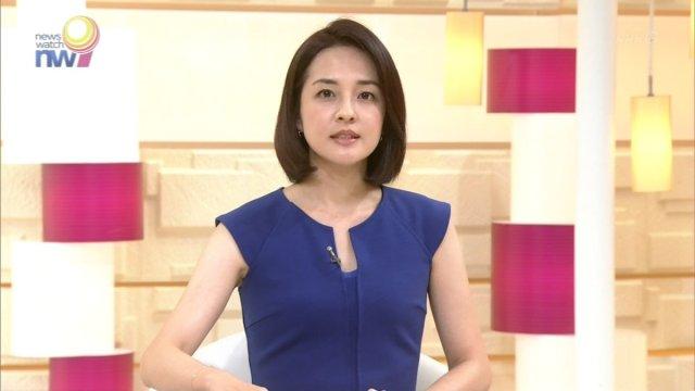 suzuki-naoko07