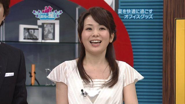 hashimoto-naoko08