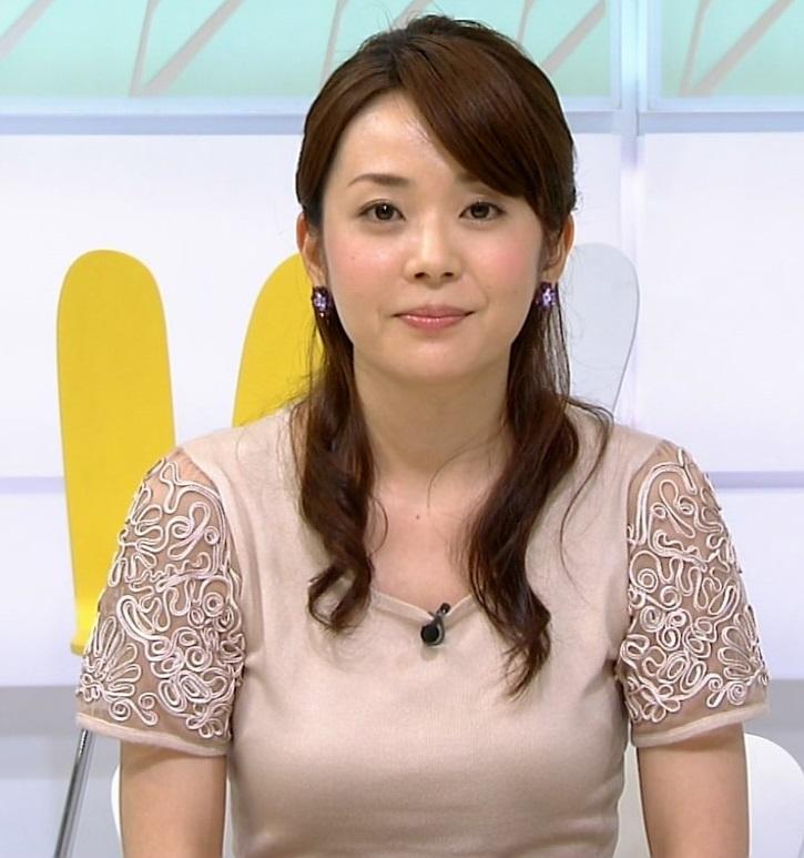 hashimoto-naoko09