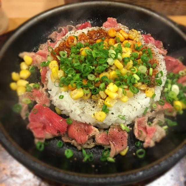 pepper-lunch01