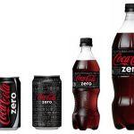 coka-cola-zero01